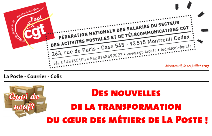 tract courrier colis.PNG