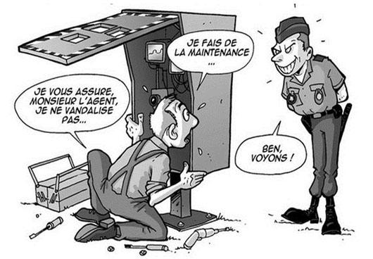 maintenance-humour.jpg