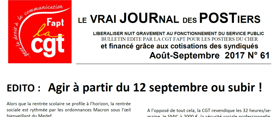 journal aout septembre.PNG