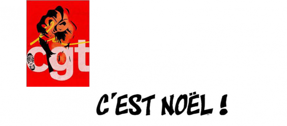 c noel.PNG