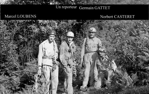 04 - M. Loubens un reporter G.G. et N.C.jpg