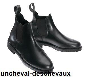 Boots VS boue.jpg