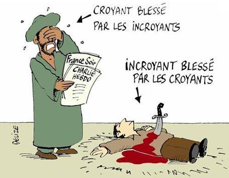 https://static.blog4ever.com/2010/04/402115/Charliehebdo-Croyants.jpg