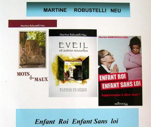 photo 3 livres pour blog.jpg