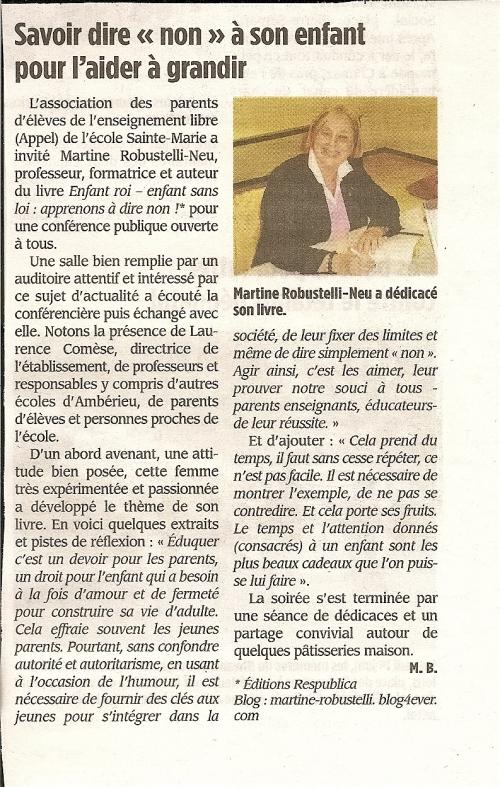 icle Voix de l'Ain 7.06.13.jpg