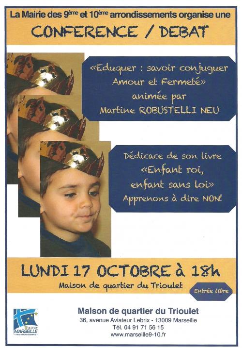 Mairie 9  10 conférence  affiche  17 octobre.jpg