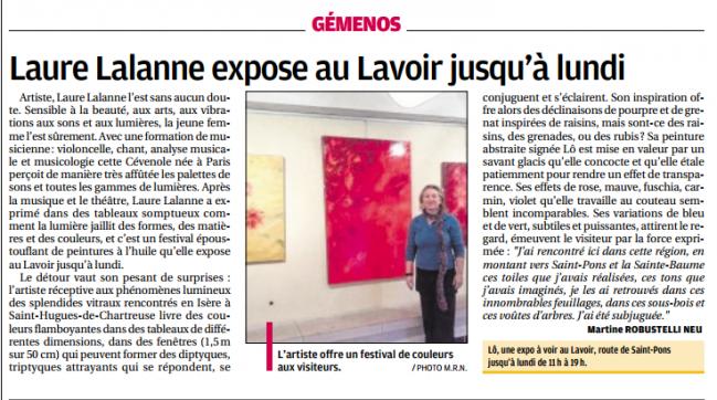 Aubagne Gémenos Laure Lalanne  peintre.png
