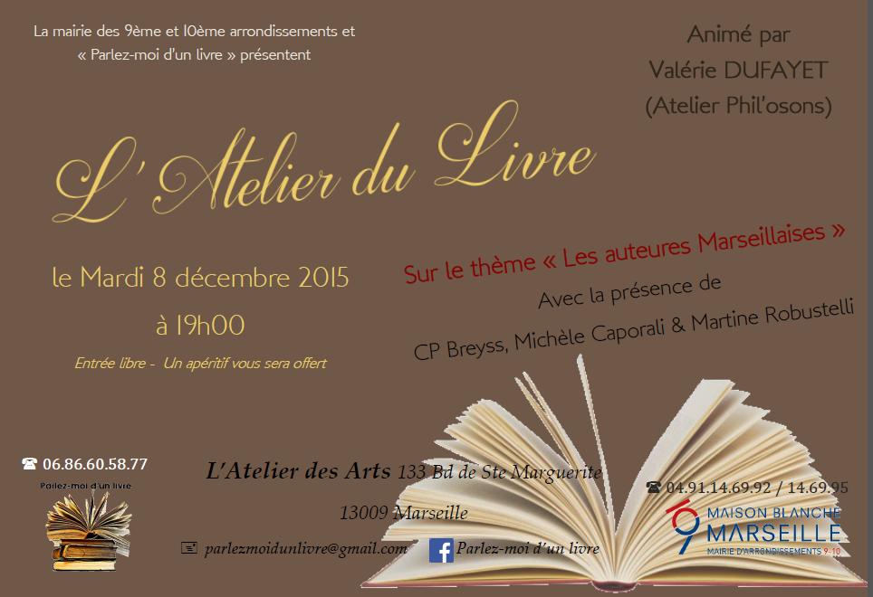 Affiche Mairie  Maison Blanche Atelier des arts  Martine 08 12 15 photo.png