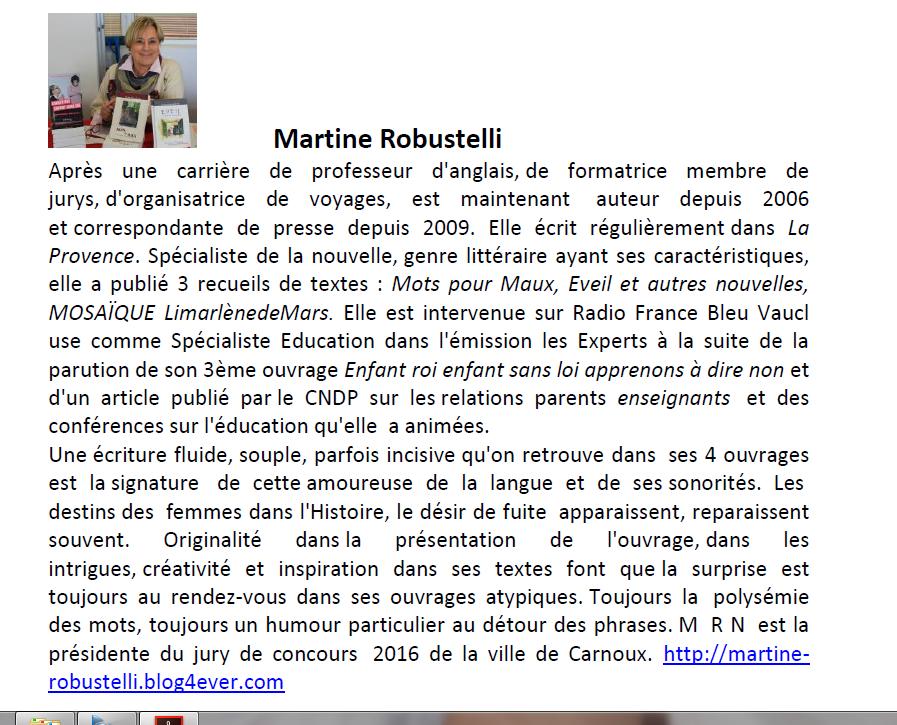 Forum lutte contre l'illettrisme  23 Juin 2016 Alcazar Marseille.png