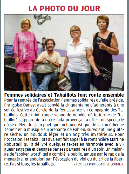 La Ciotat  Tabaillots  03 09 16.png
