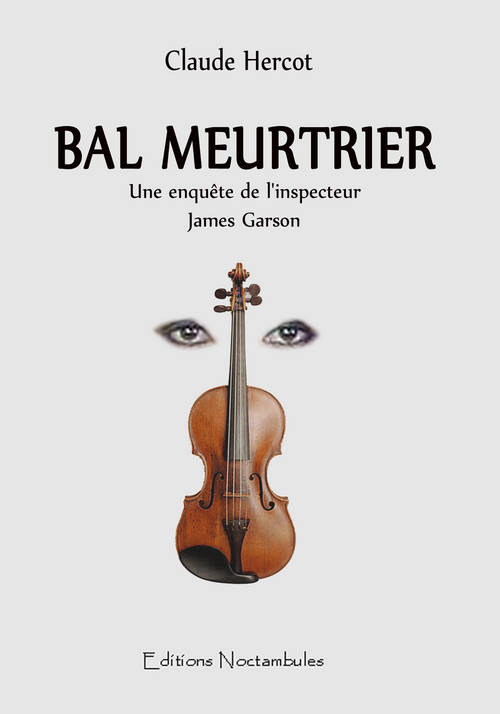 Bal Meurtrier 1ere couv 3.jpg
