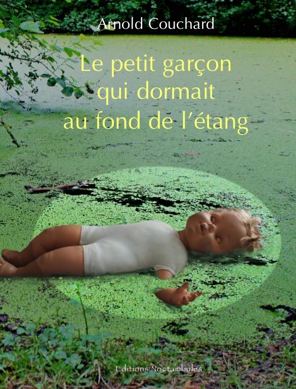 319 Petit garçon p1.jpg