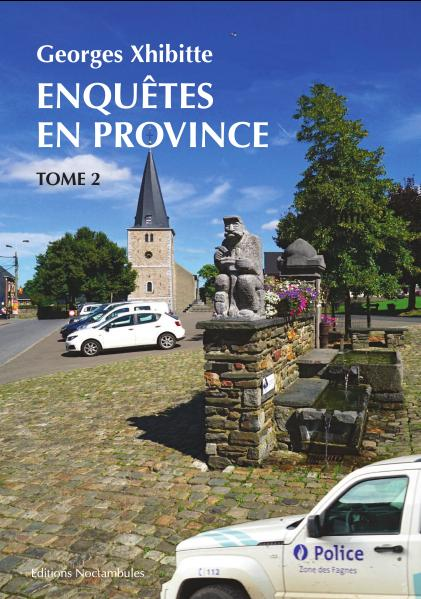 835 Enquêtes en province 2.JPG