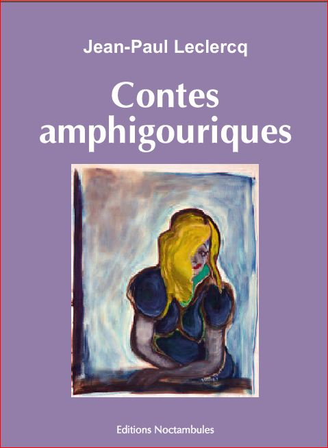861 Contes amphigouriques.JPG