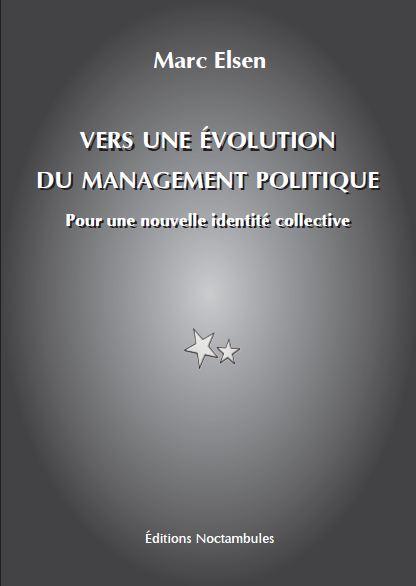 850 Management politique.jpg