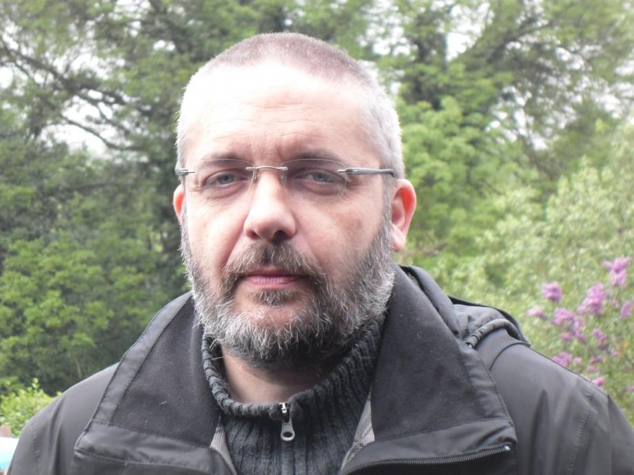 Vincent Pierret.JPG
