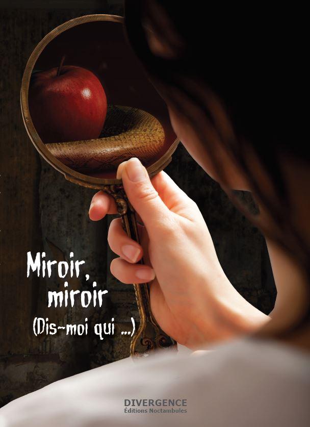 862 Miroir miroir.JPG