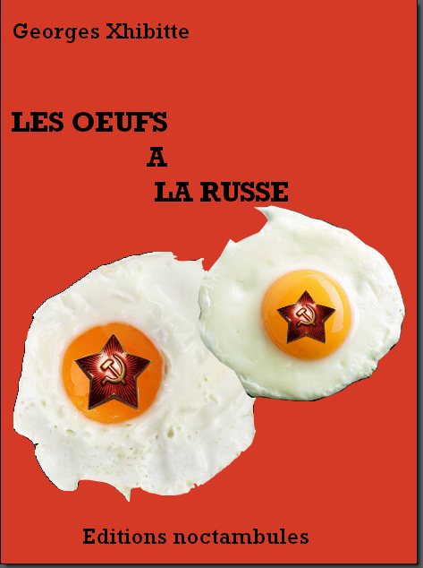 Oeufs russe projets.PNG