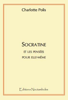 876 Socratine.JPG