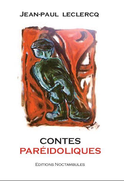 878 COntes paréidoliques.JPG