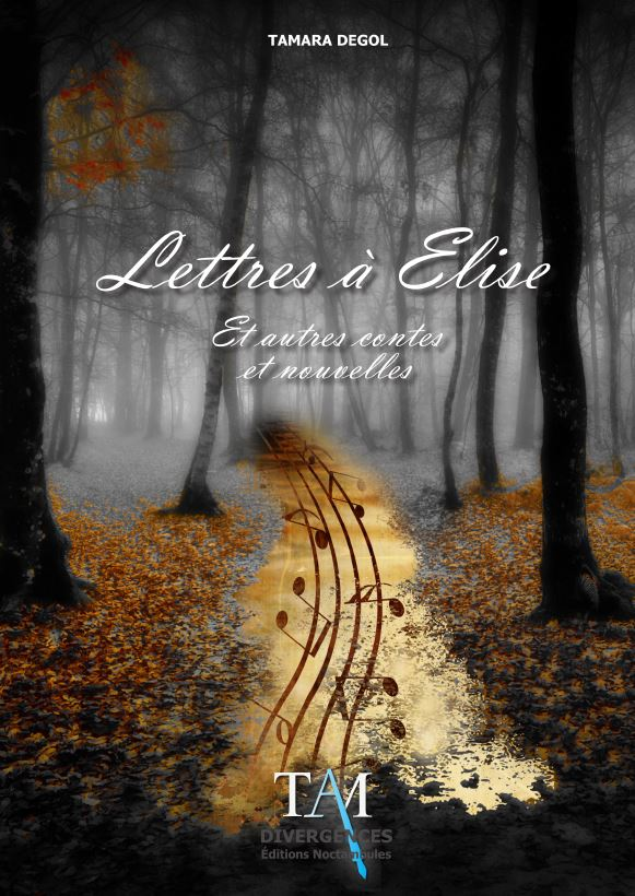 867 Lettres à Elise 1er p.JPG