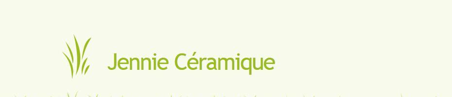 jennie-ceramique-blog