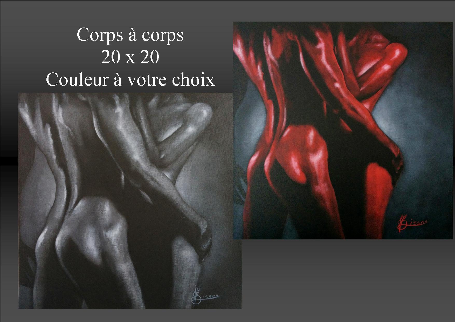 Corps à corps deux couleurs.jpg