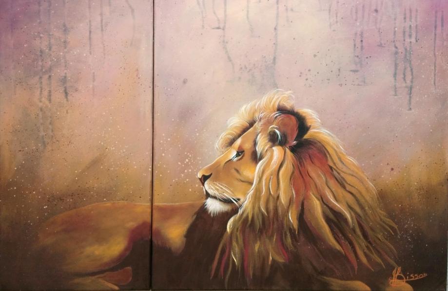 Le lion 1.jpg