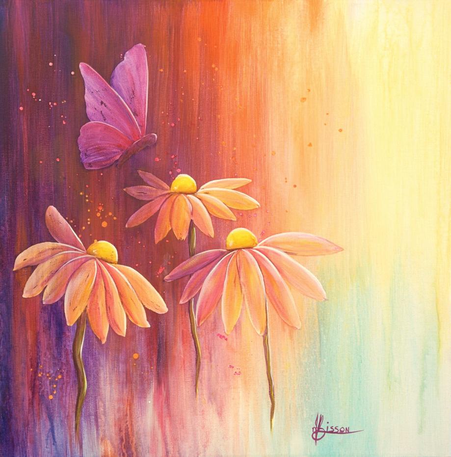 Fleurs de joie 20 x 20.jpg