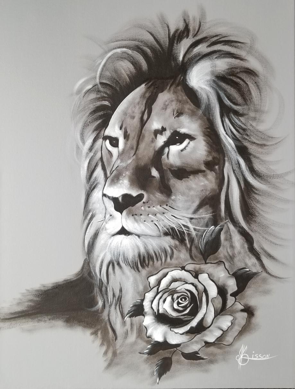 Lion & rose.jpg