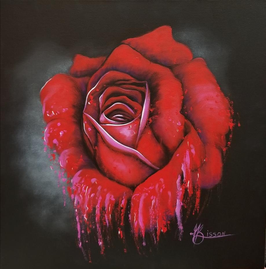 rose rouge2.jpg