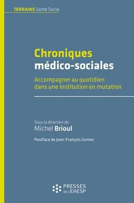 Chroniques_m__di_5351316d96d09.jpg