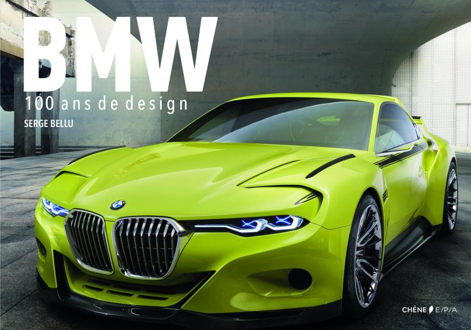 BMW_300DPI_CMJN (1).jpg