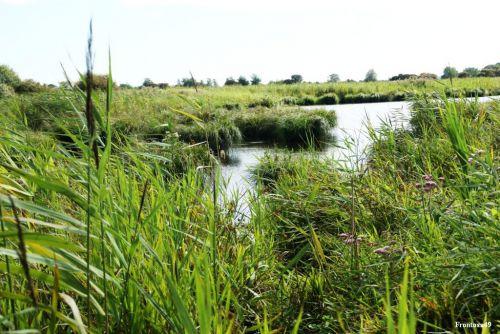 La Briere Parc régional