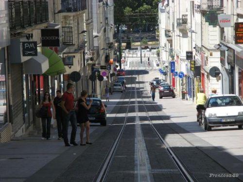 Rue de la Roé 2
