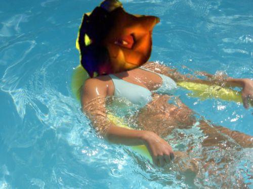 Montage de Pogo à la piscine PTDR !!!!!!!!!!!