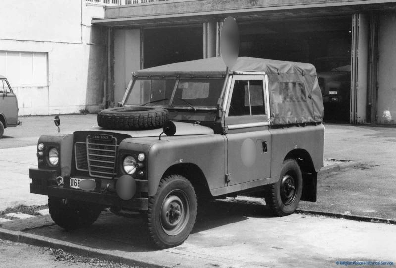 1986-l10.jpg