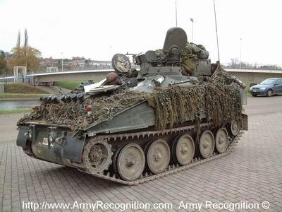 Spartan_CVRT_Armoured_Personnel_Carrier_Belgium_07.jpg
