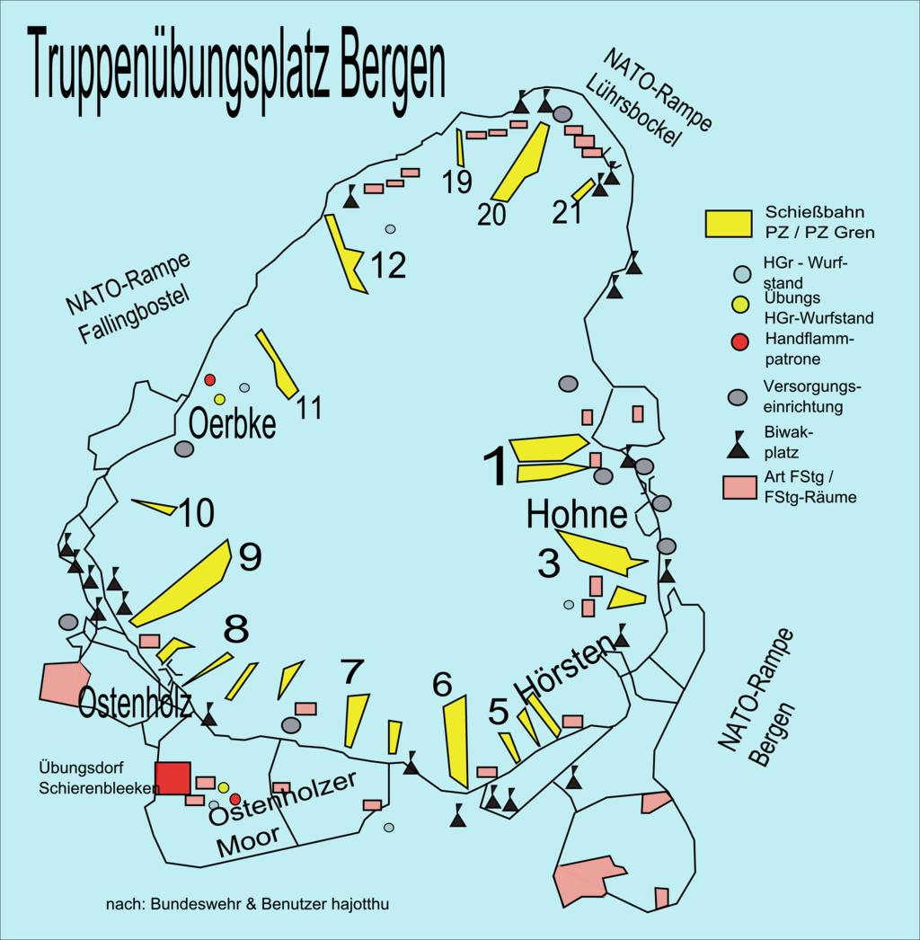 Bergen_Training_Area.png