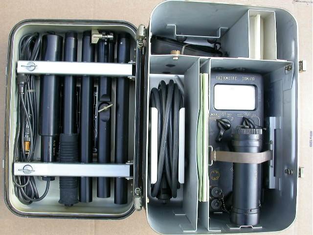 valise DOM 410.jpg