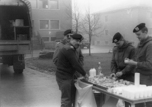 Elsenborn 02 au 13 01 1989