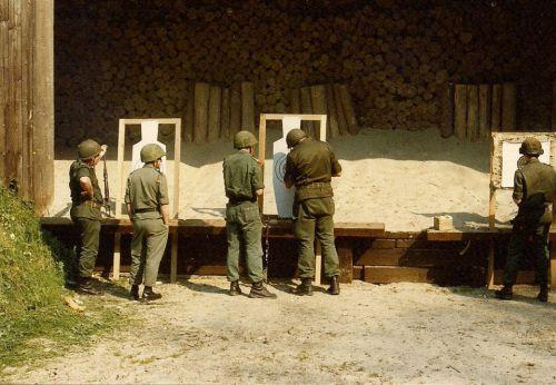 Tir GP - Vigneron Buecke 22 05 1989