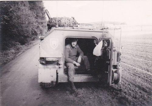 1980/'81