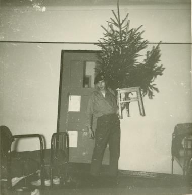 Noel '66