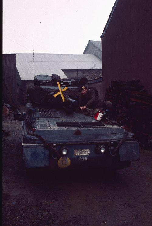 AMBIORIX '77