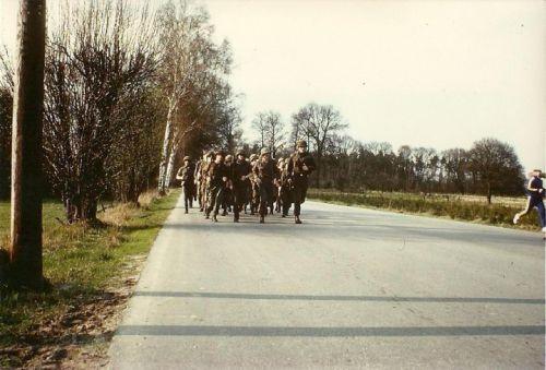 Cross Chalrec 1980