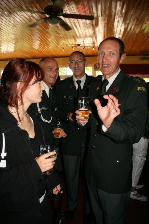 N Cénier, P Dupaix, P Masset, M Cénier
