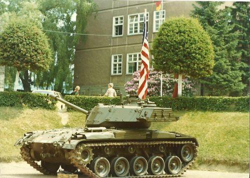 M41 du Pl ATK