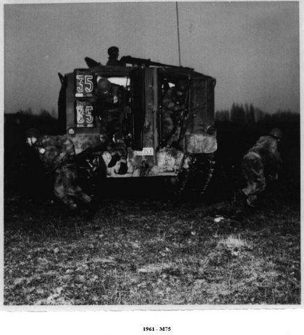 M75 '61