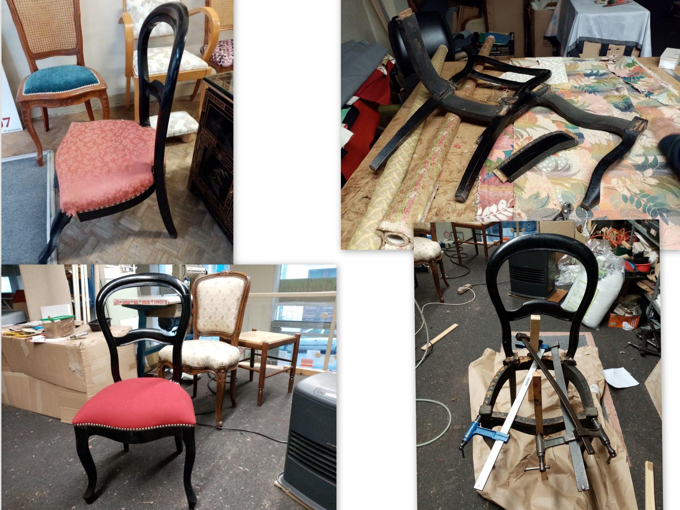 chaise--.jpg